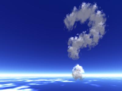 Quem_inventou_a_computação_em_nuvem-1