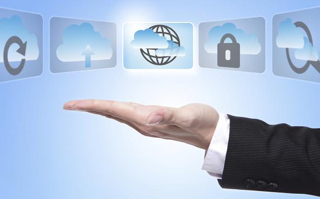 aplicacoes-hospedadas-na-nuvem-saiba-como-usar-crm-na-cloud