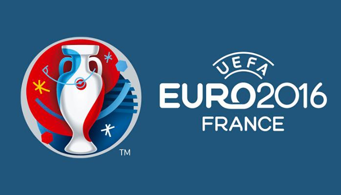 cloud-computing-a-principal-jogadora-da-eurocopa-2016