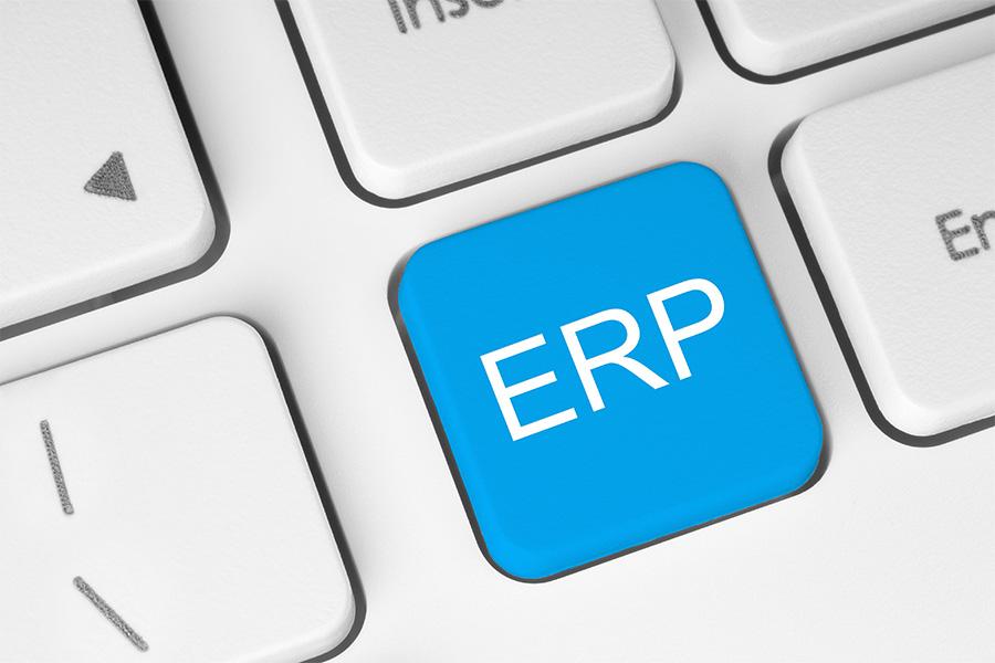 como-um-erp-na-nuvem-pode-melhorar-os-processos-de-sua-empresa
