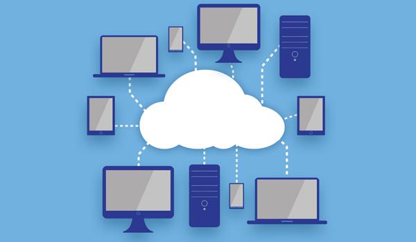 cios-estao-priorizando-seguranca-cloud-computing-e-big-data