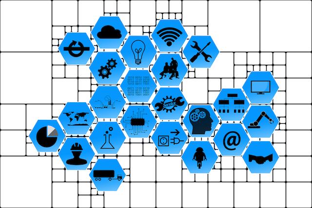 5-beneficios-reais-ao-associar-logistica-ao-cloud-computing