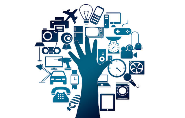 5-promessas-de-inovacao-que-internet-das-coisas-trara-para-as-empresas