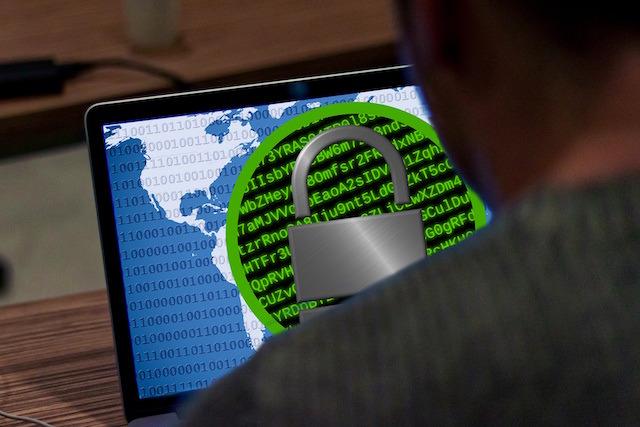 ransomware-precisamos-falar-sobre-backup-e-recuperacao-de-desastres