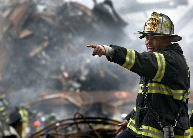 50-de-estrategias-de-recuperacao-de-desastres-irao-falhar-menos-sua