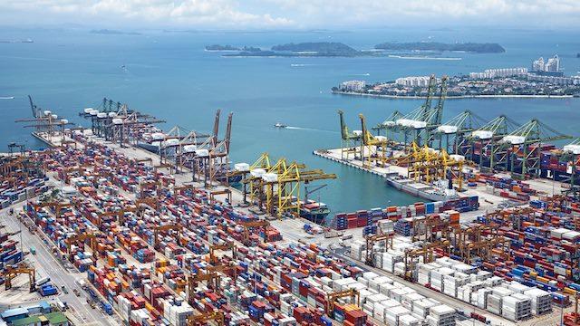 7-tecnologias-que-impulsionam-o-setor-de-logistica