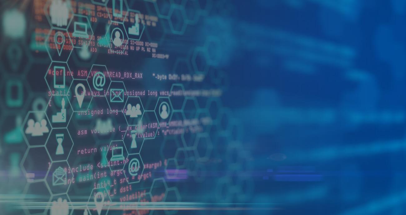 7 benefícios da migração dos dados da sua empresa para a nuvem