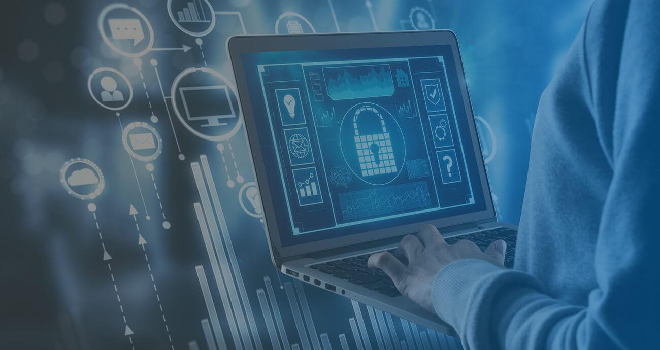 Sky.One renova certificação AWS Managed Service Provider (MSP)