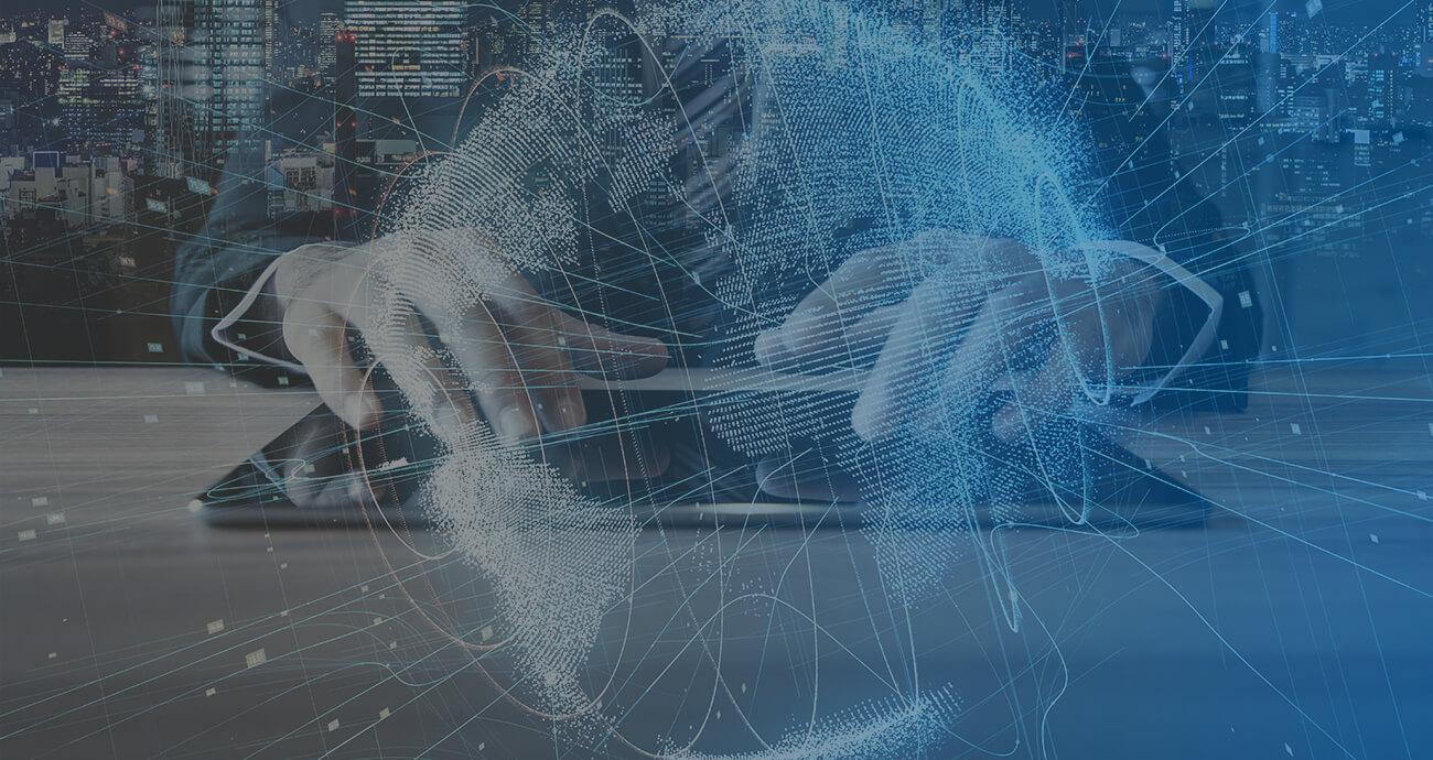 Como a pandemia está impactando o investimento em tecnologia nas empresas do Brasil