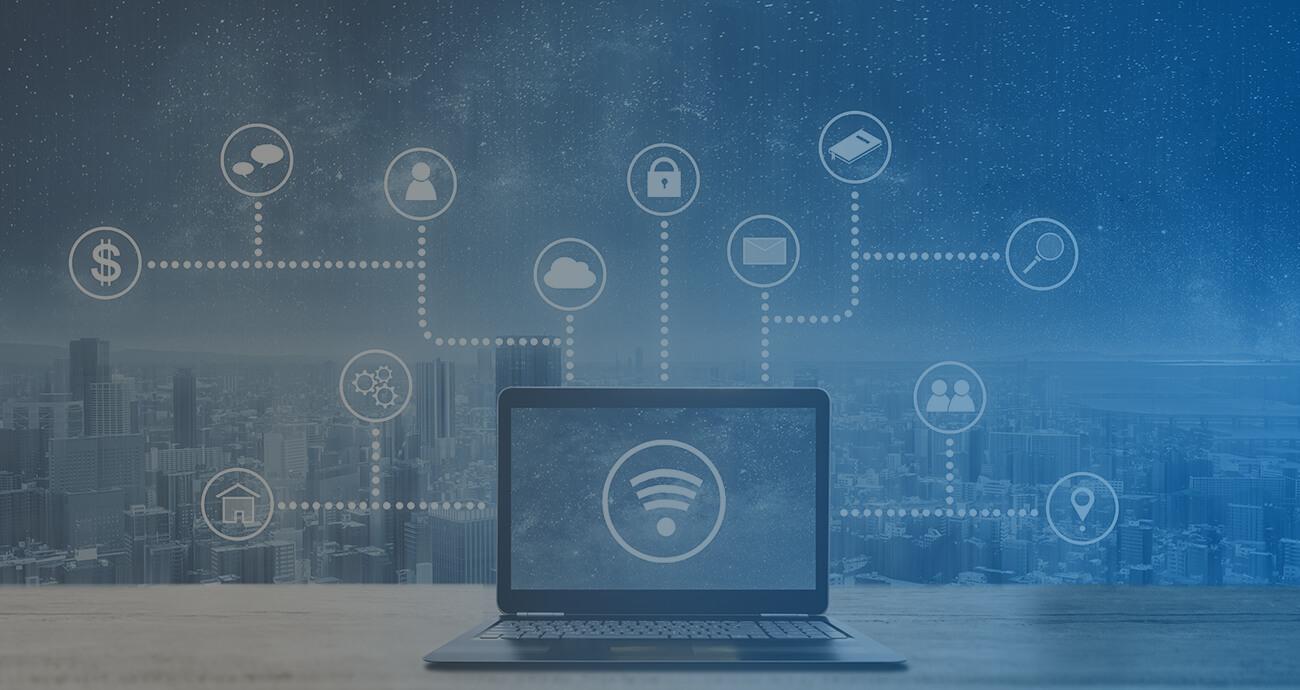 10 vantagens da virtualização de software