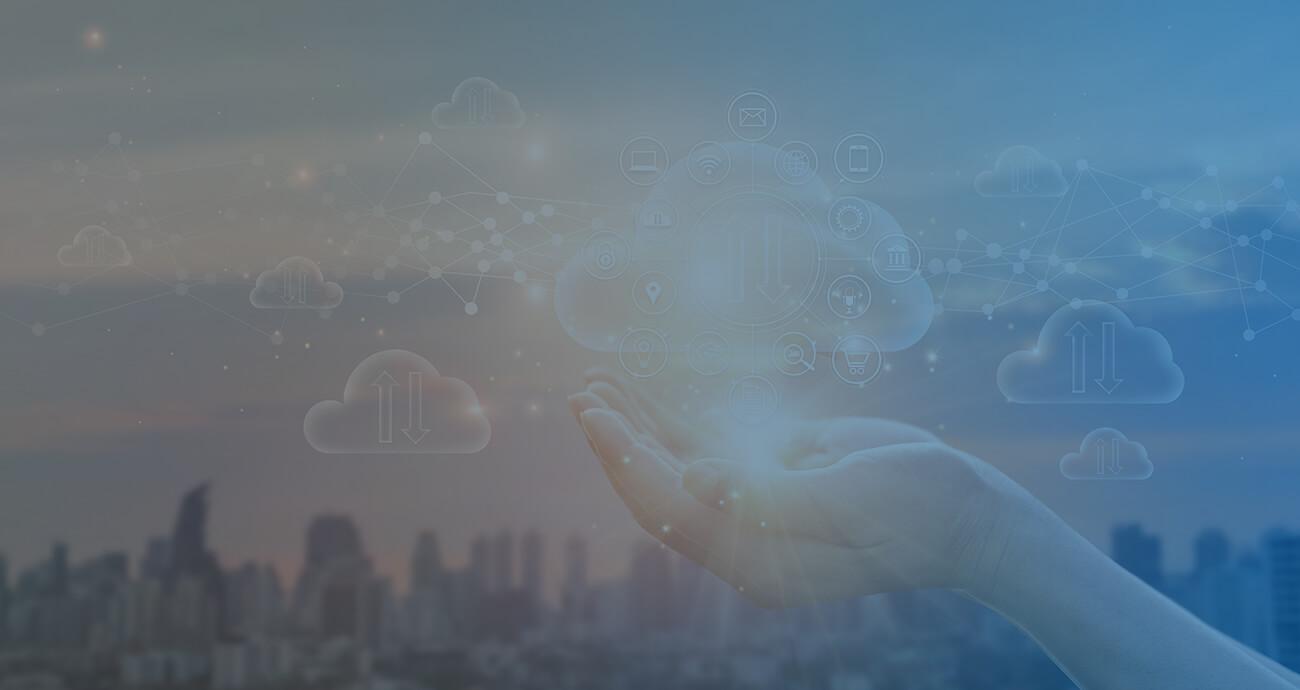 Tecnologia atemporal: a importância da cloud para empresas