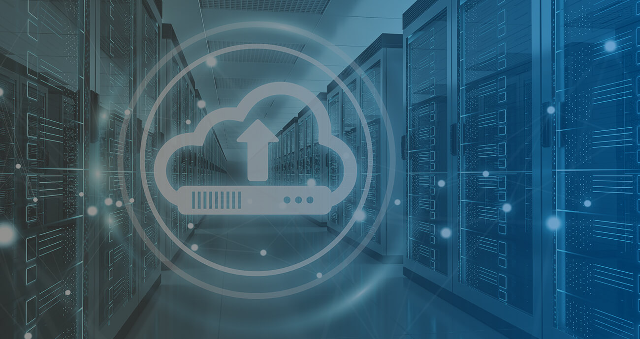 Por que um software em nuvem é diferente do tradicional?
