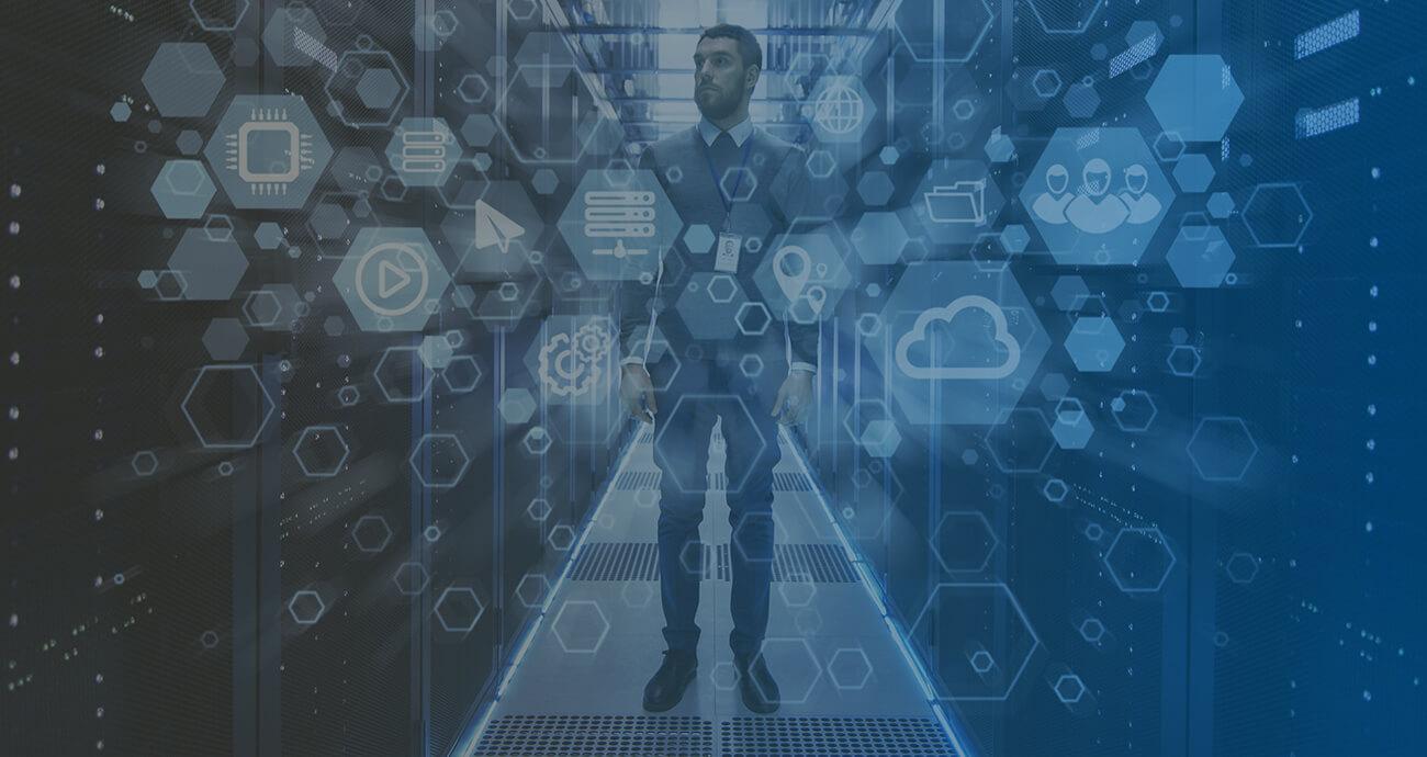 Escolhendo SAP na Nuvem versus on premise