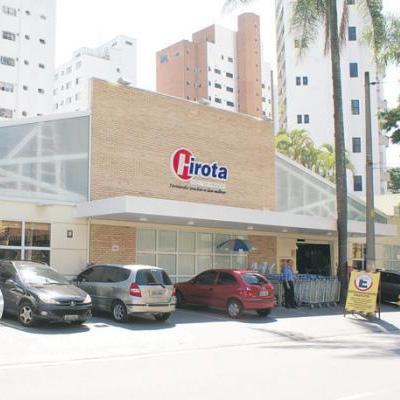 hirota-supermercados2