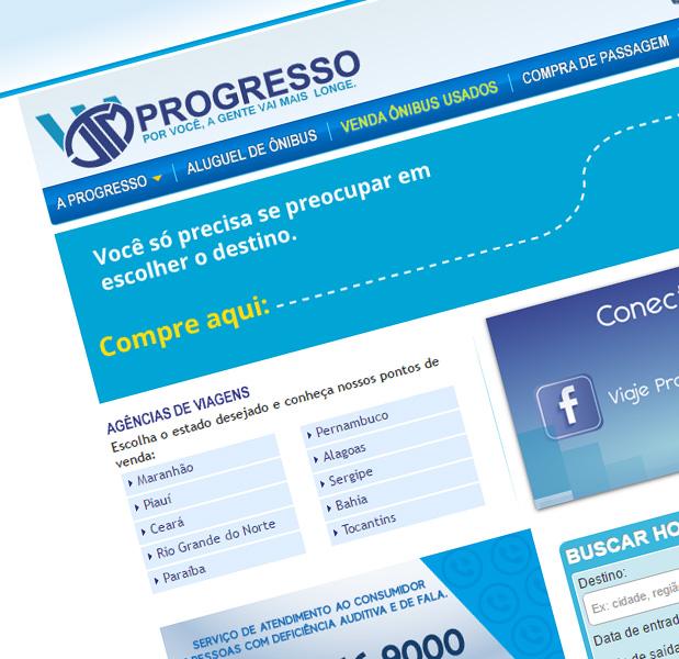 progresso-case