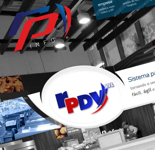 rp-info case