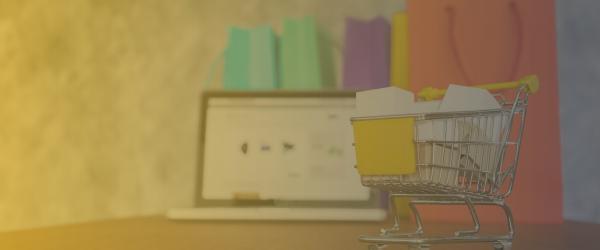 Presence – Software House que parou de vender on premise