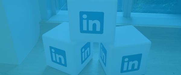 Como Fabricantes de Sofware podem utilizar o Linkedln para Prospecção Outbound