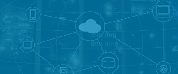 Crescimento do mercado cloud e revenda