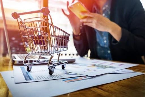 sky.one e Presence firmam parceria de tecnologia para o mercado de varejo